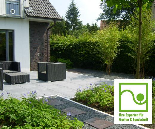 ber uns garten und landschaftsbau in hamburg rahlstedt. Black Bedroom Furniture Sets. Home Design Ideas